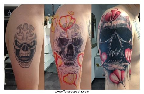 good cover up tattoo designs designs for cover up 4