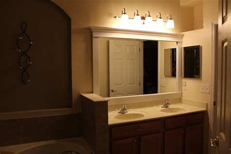 bathroom bathroom vanity mirrors bathroom vanity lights