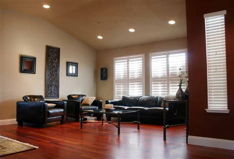 Best Interior House Paint Reviews Home Decor Interior Exterior