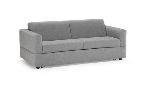 letti divani e divani by natuzzi emejing divano letto divani e divani by natuzzi prezzi