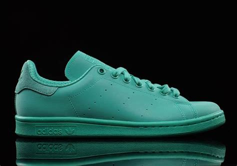 adidas stan smith colors stan smith color argepeg fr