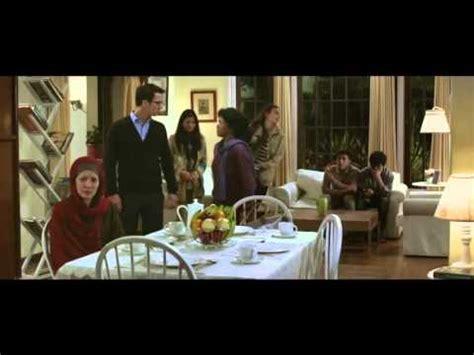 Bidadari Bidadari Surga bidadari bidadari surga sony gaokasak 6 desember 2012 trailer indonesia 2012