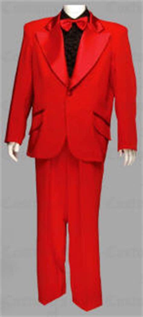 dumb and dumber costume tuxedo orange tuxedo abba