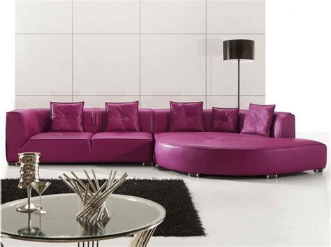 eggplant sectional sofa 2019 eggplant sectional sofa