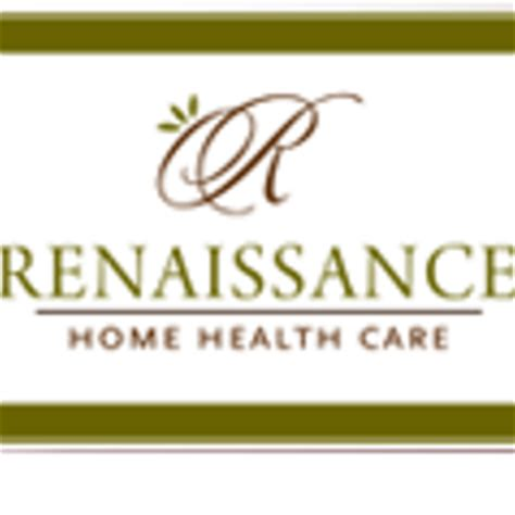 renaissance home health care services bronx in bronx ny