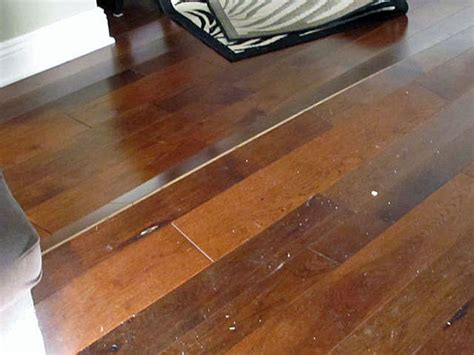 Hardwood Floor Buckling Top 28 Hardwood Floors Buckling Buckling Of A Hardwood Floor Internachi Inspection Forum