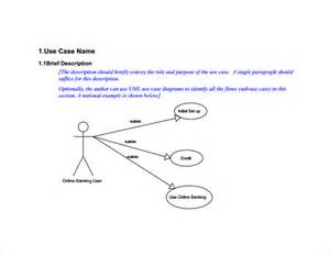 sample use case diagram 13 documents in pdf word