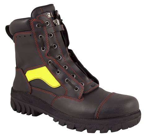 wildland firefighter boots oliver 66 360 wildland fighting boot