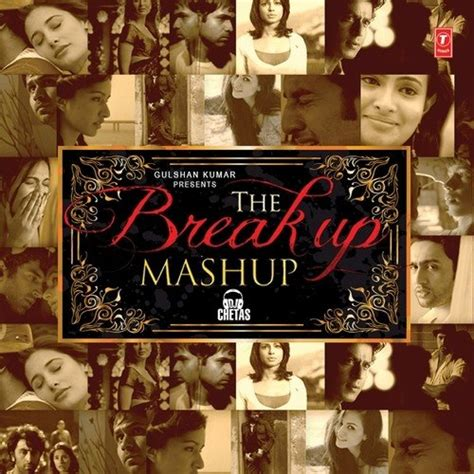song mashup 2014 the up mashup song from the up mashup