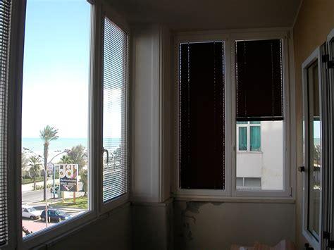 veranda pvc verande in pvc finstral bernocchi infissi