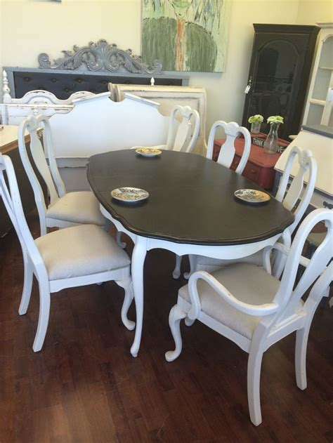 queen anne dining room set 99 queen anne dining room table and chairs queen