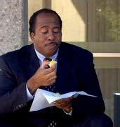 Pretzel Day The Office by All Stanley Wants For Is Poll Results The