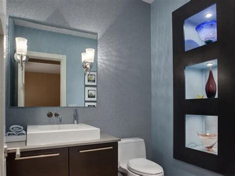 Bathroom Ideas Photo Gallery by Small Bathroom Ideas Photo Gallery To Inspire You