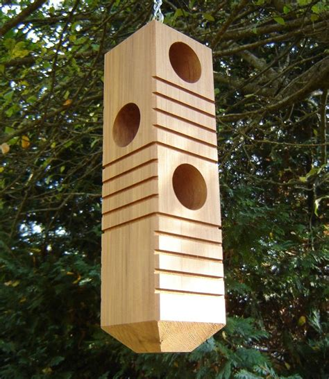 awesome bird houses bird cages bird houses and feeders