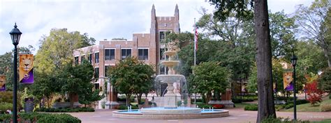 Alabama Mba Tuition by Department Of Interdisciplinary And Professional Studies