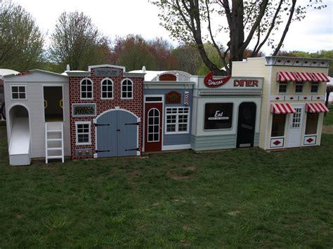 kids play houses indoor outdoor playhouse   luxury playhouses interior costco