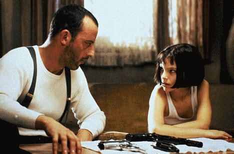 jean reno film the leon movie and tv history natalie portman
