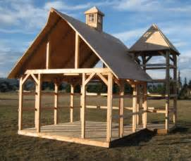 small timber frame cabin kits timber frame cabin kit