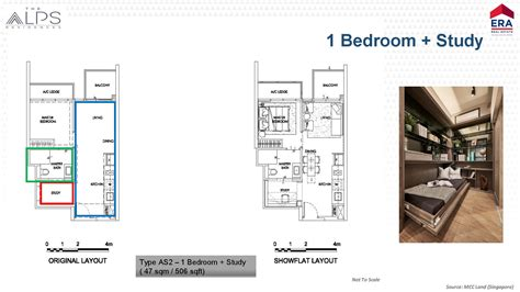 18 woodsville floor plan 100 18 woodsville floor plan 1714 best sims house