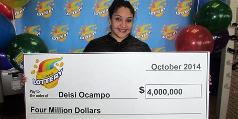 Best Way To Win Money On Scratch Offs - teen wins 4 million lottery prize from scratch off tickets she received as a birthday