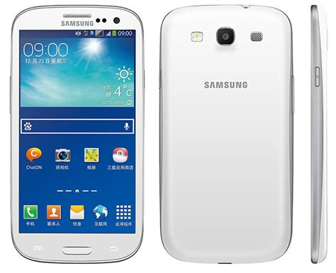 Baut Plus Samsung China samsung recycles the galaxy s3 for china no really android central