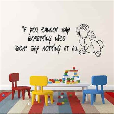 disney wall sticker disney vinyl wall quote decal sticker sign all stuck lettering letter king best