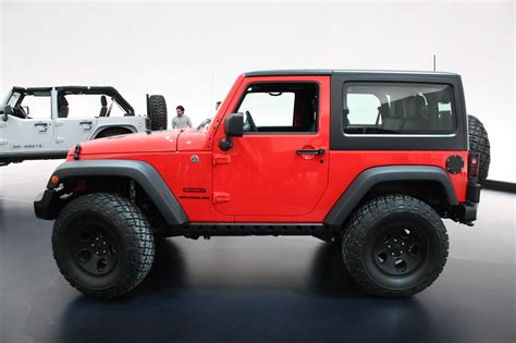 future jeep jeep wrangler future models html autos post