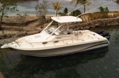 boat rental in jamaica the 10 best caribbean boat rentals with photos tripadvisor