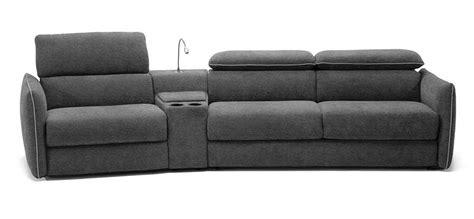 divani e divani triggiano awesome divani e divani natuzzi contemporary