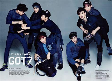 download mp3 got7 if you do got7 wallpaper asiachan kpop jpop image board