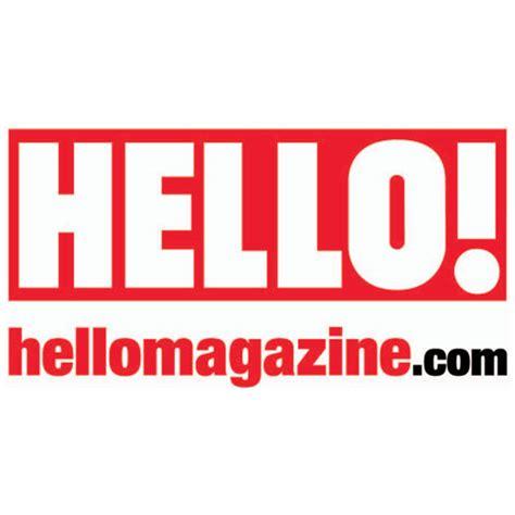 home and design magazine logo livescribe smartpen livescribe newslivescribe news