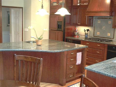 tony s custom cabinets getting started quality kitchen