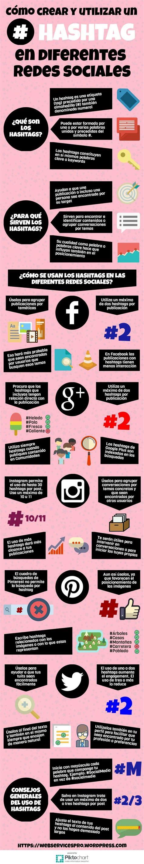 bca marketeers c las 25 mejores ideas sobre redes sociales en pinterest y