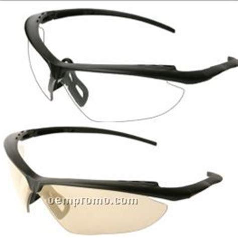 nose eye glasses frame eyeglasses
