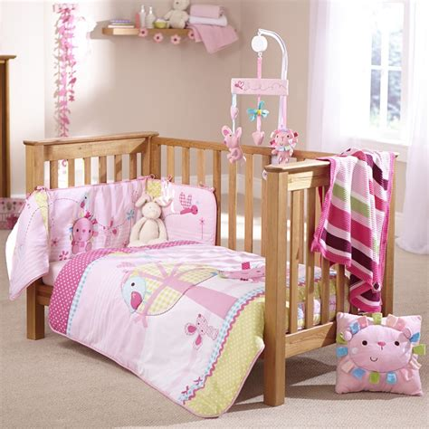 Cotbed Bedding Set Buy Clair De Lune 2pc Cot Bed Bedding Set Lottie Squeek Preciouslittleone