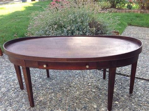 Kirklands Coffee Tables Accent Tables End Tables Side Kirklands Coffee Tables