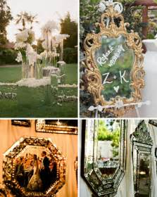 home decorating ideas for wedding outdoor wedding decorating ideas simple home decoration