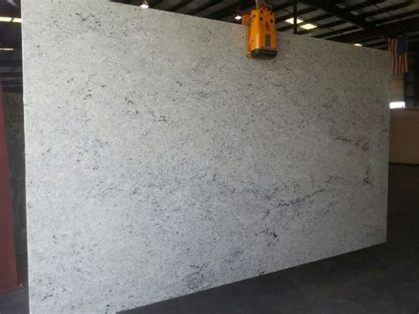 colonial white granite for kitchen and bathroom