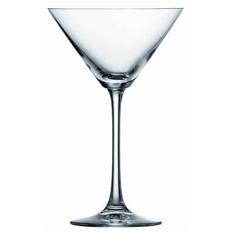 cocktail glass set spiegelau vinovino cocktail martini glass set of 4