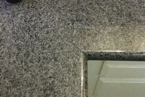 granite savings working with prefab granite countertops
