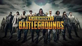 pubg cheats pc pubg developers will never add anything affecting gameplay