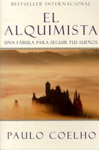 leer libro el alquimista gratis la de la vida en la obra de paulo coelho gt poemas del alma