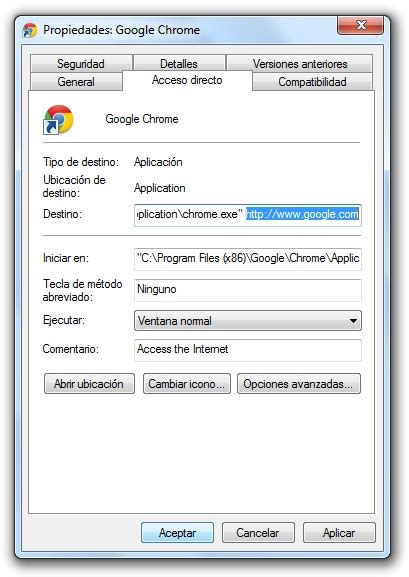 quitar imagenes google chrome c 243 mo quitar el buscador v9 en google chrome saber es