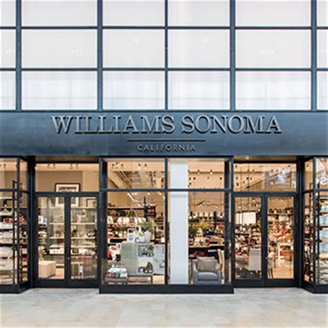 Home Decor Stores Toronto by Cookware Cooking Utensils Kitchen Decor Amp Gourmet Foods Williams Sonoma