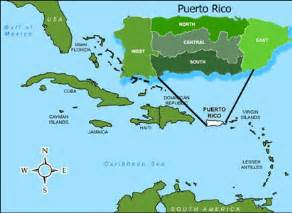 United States Map Puerto Rico by Maps United States Map Puerto Rico