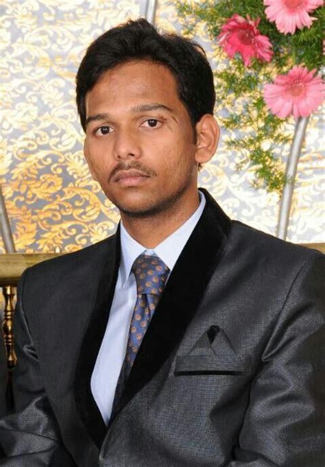 Mba In Business Analytics In Bangalore by Business Development Executive In Bangalore Karnataka