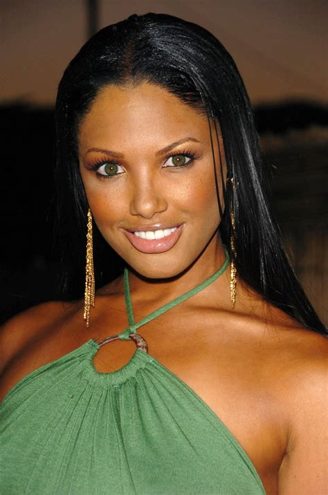 k d k d aubert known people famous people news and biographies