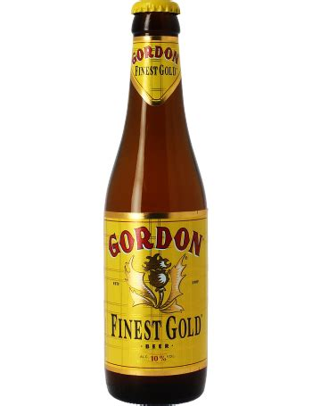 Gorden Gold Bi 232 Re Gordon Finest Gold Bi 232 Re Anglo Belge