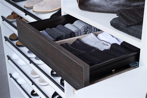 photo drawer photos engage drawer tag hardware