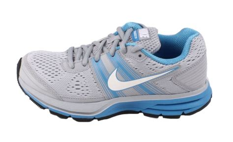 narrow width athletic shoes nike air pegasus 29 womens wolf grey white blue athletic